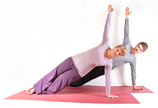 benefit yoga kurse in berlin probestunde jederzeit m glich anf nger bis fortgeschrittene. Black Bedroom Furniture Sets. Home Design Ideas